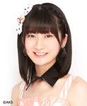 SKE48 Goudo Saki 2014