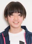 STU48 Kai Kokoa Audition