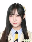 Xian ShenNan GNZ48 April 2019