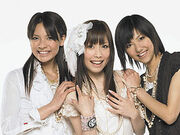 300px-Chocolove from AKB48