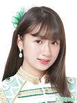 Jiang ShuTing SNH48 June 2017