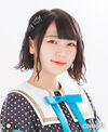 Maeda Reiko NMB48 2019