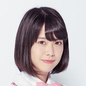 Produce48 Oda Erina