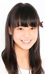 2016 Audition SKE48 Fukuda Akari
