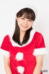 2019 Christmas NGT48 Homma Hinata