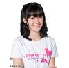 BNK48 KHAWISARA SINGPLOD 2018