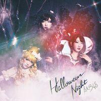 HalloweenRegA