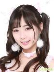 Qi Jing SNH48 Feb 2017