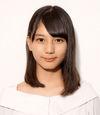 Keyakizaka46 Kosaka Nao Audition