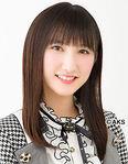 Nagatomo Ayami AKB48 2019