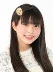 Suzuki Ena SKE48 Audition