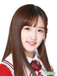 Fei QinYuan SNH48 Feb 2017