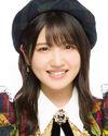 Murayama Yuiri AKB48 2020