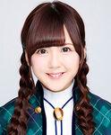 N46 Yamato Rina Nandome