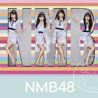 NMB4819thRegB