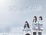 So Long! (JKT48 Single)