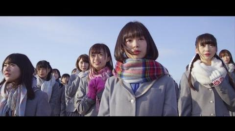 【MV】みどりと森の運動公園 Short ver