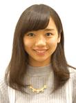 2016 Auditions Saito Kyoko