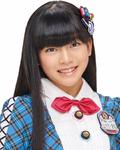 2016 Team8 Takaoka Kaoru
