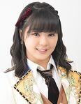Ichino Narumi SKE48 2017