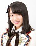 Kataoka Narumi SKE48 2017