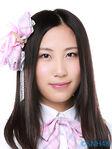SNH48 Xu YiRen 2014