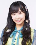 Ueno Haruka HKT48 2019