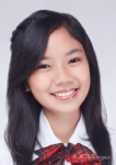 2016 JKT48 Gabryela Marcelina