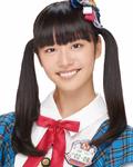 2016 Team8 Abe Mei