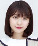 Inoue Sayuri N46 Shiawase