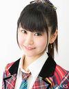 2018 AKB48 Otake Hitomi