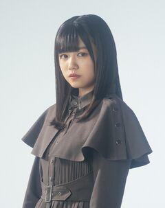 2020 Takemoto Yui