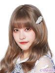 Xie Ni SNH48 July 2019