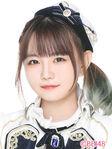 Zheng YiFan BEJ48 Sept 2018
