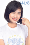 2018 August MNL48 Ashley Nicole