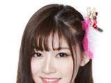 Xu JiaLi
