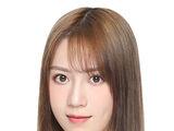 Zheng DanNi