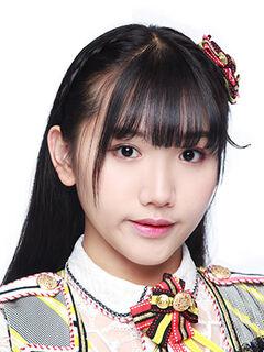 BEJ48 Lin XiHe 2016