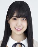Kaki Haruka N46 Shiawase