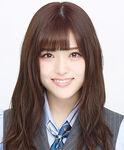 Matsumura Sayuri N46 Harujion ga Sakukoro