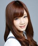 N46 HatanakaSeira GirlsRule