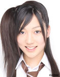 Nonaka Misato AKB48 208