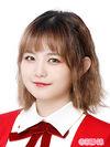 Zheng YiFan BEJ48 Dec 2019