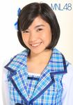 2018 June MNL48 Dian Marie