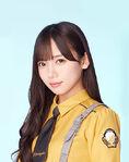 2019 Konna ni Suki Saito Kyoko