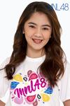 2019 May MNL48 Princess Rius Briquillo