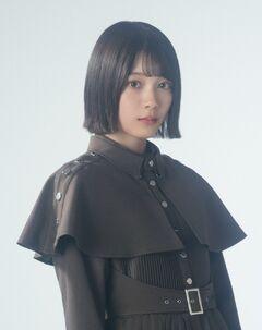 2020 Morita Hikaru
