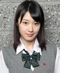 N46 TakayamaKazumi June2011