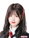 Yang Xin BEJ48 June 2019