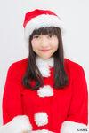 2018 Christmas NGT48 Kusakabe Aina